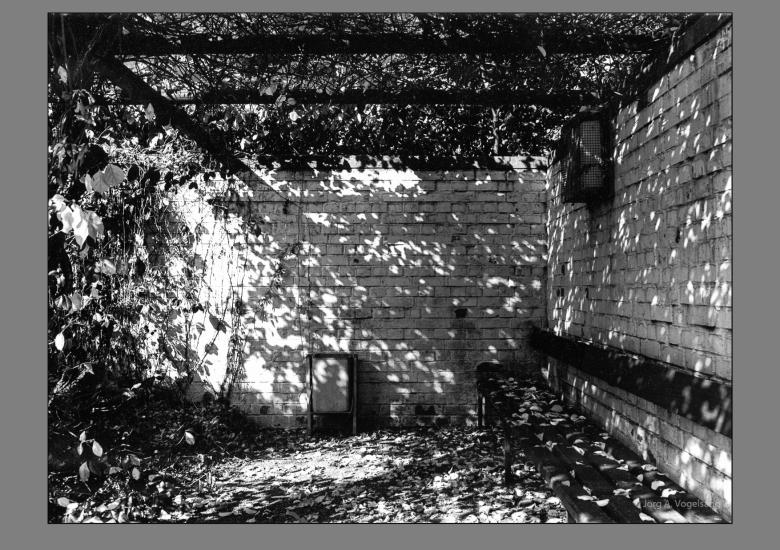 Klingenbachpark-06