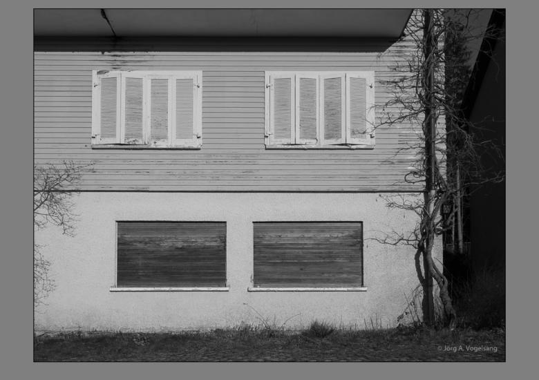losthomes-08