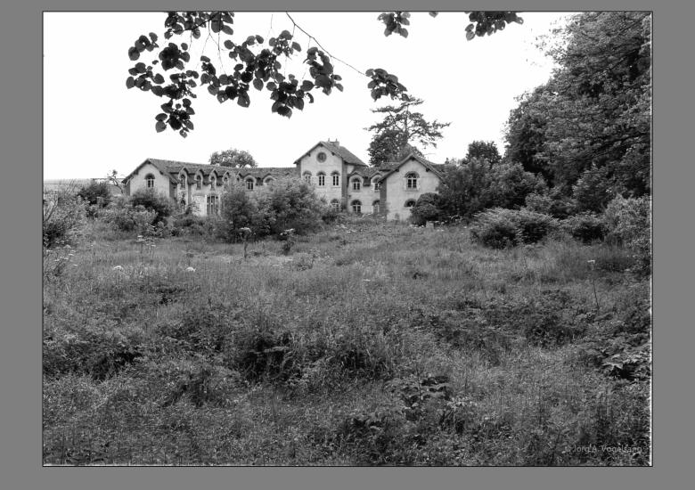 sanatorium-01