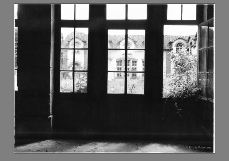sanatorium-02