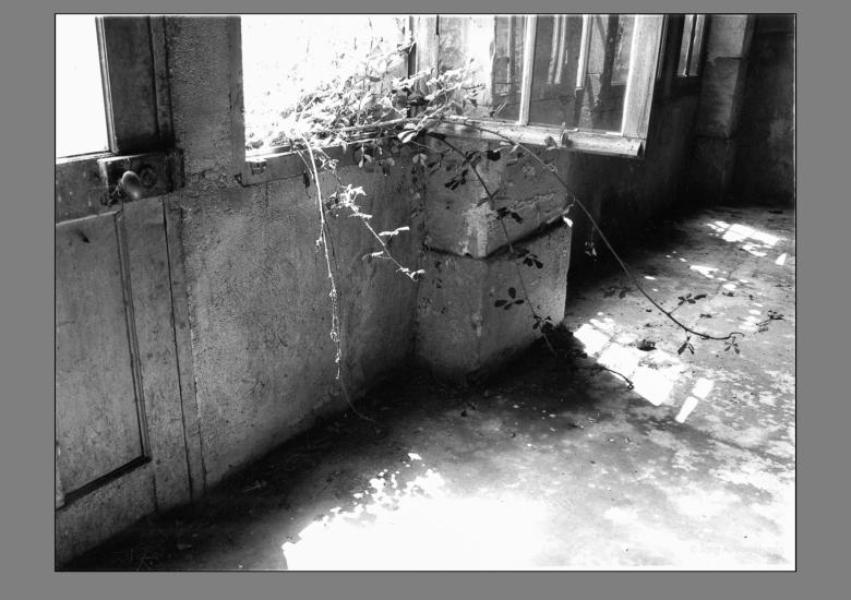 sanatorium-03