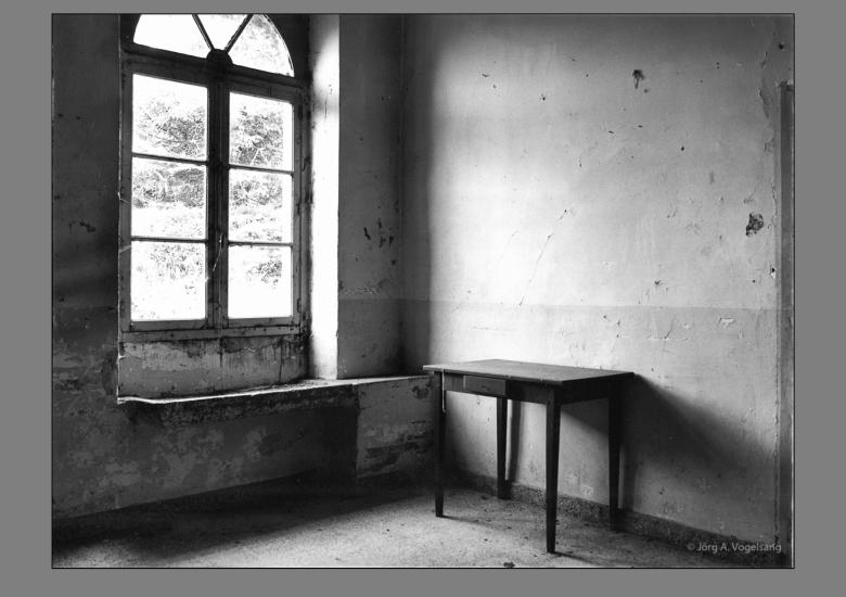 sanatorium-07