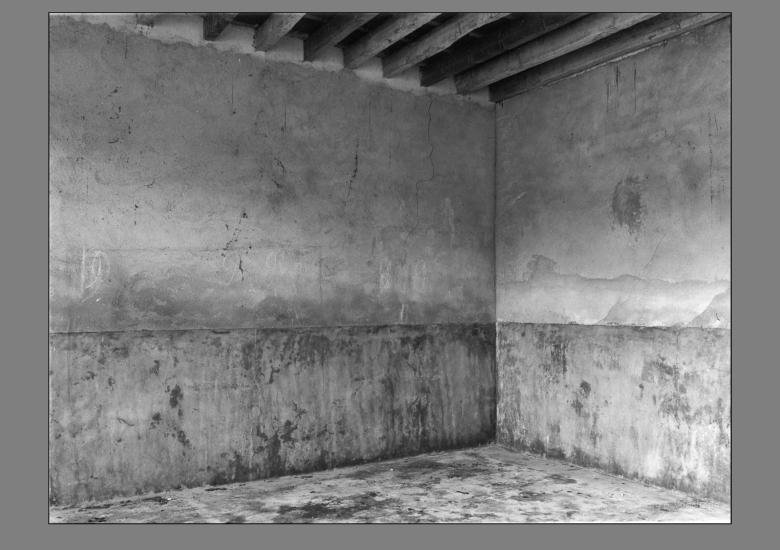sanatorium-08