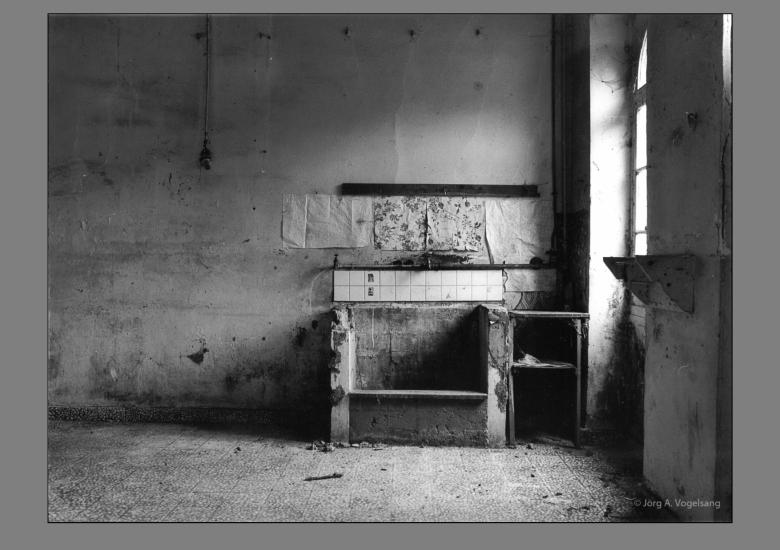 sanatorium-09