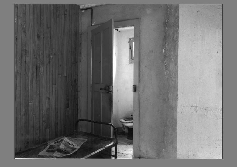 sanatorium-10
