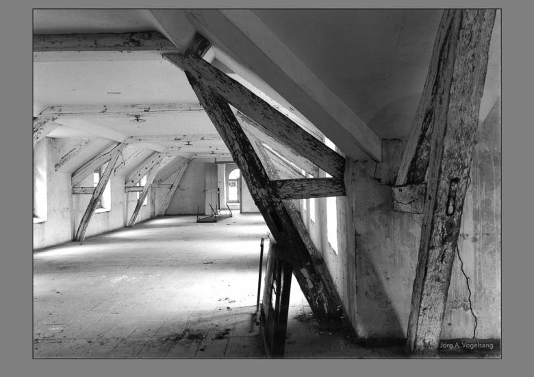 sanatorium-13