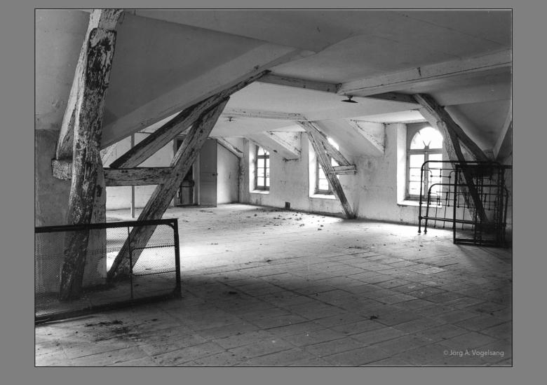 sanatorium-14