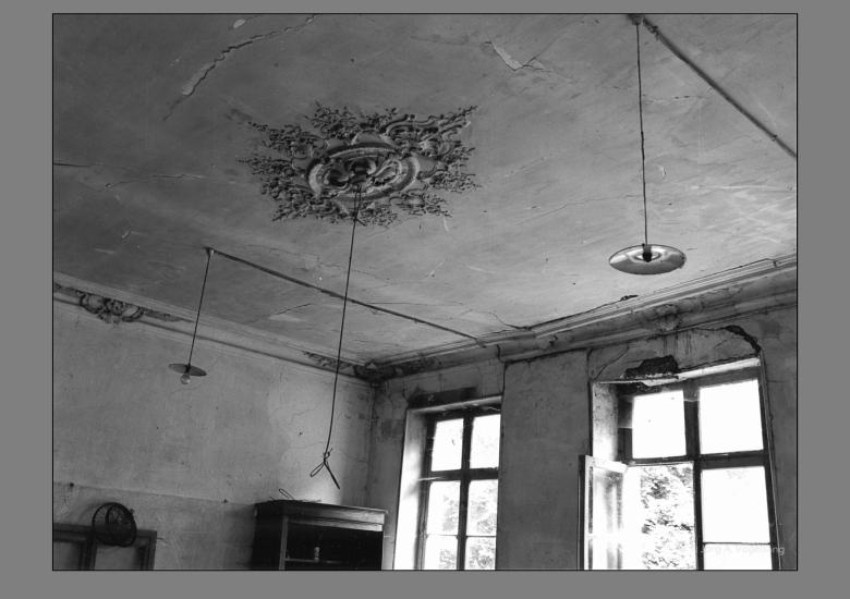 sanatorium-15