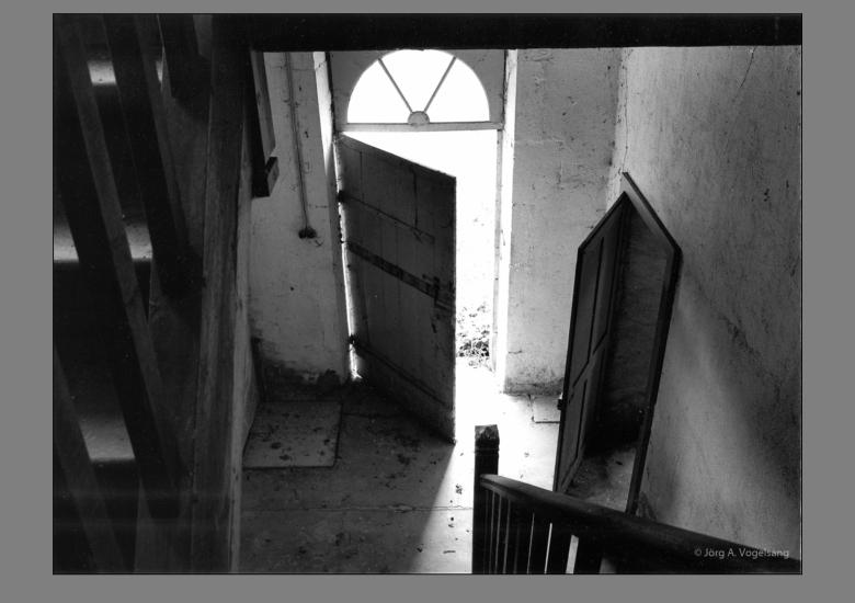 sanatorium-17