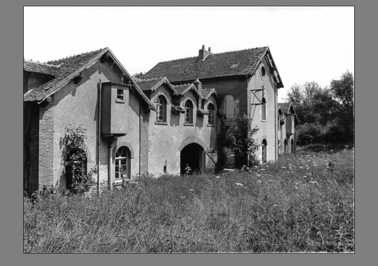 sanatorium-18