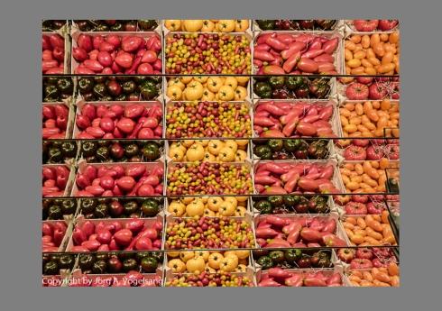 ObstGemüse-1