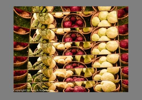 ObstGemüse-3