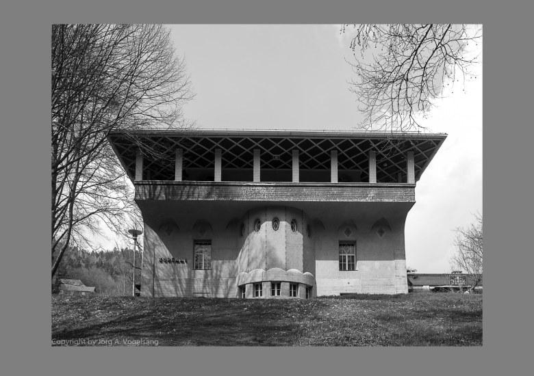 Kurschaden blog-06