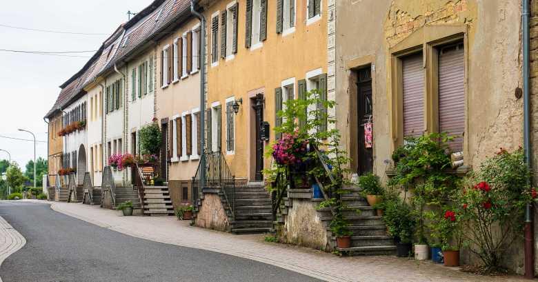 gaugrehweiler 9